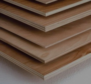 a10 timber Products