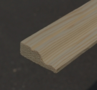 45mm OGEE ARCHITRAVE