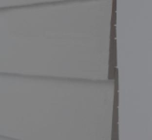 Q-CLAD WHITE 2 COAT + REBATED (175mm) FEATHEREDGE