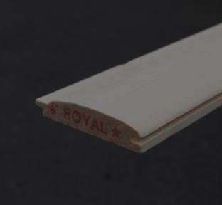 22x100 LOGLAP (18x88)